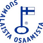 Vision Lasiterassit Tampereella - suomalaista osaamista