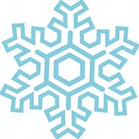 Vision Lasiterassit - Tampere - lisätilaa myös talvisin