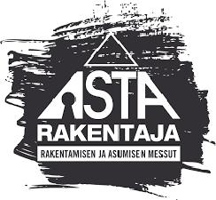 Vision Lasiterassit - Asta-messut Tampereella
